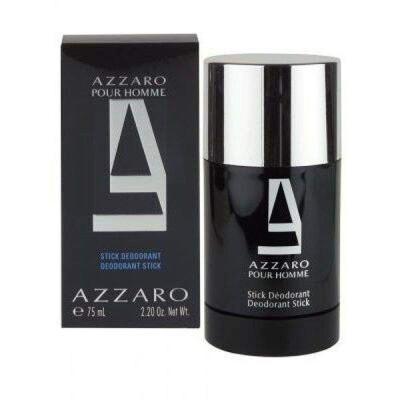 AZZARO UOMO DEO STICK 75 ML