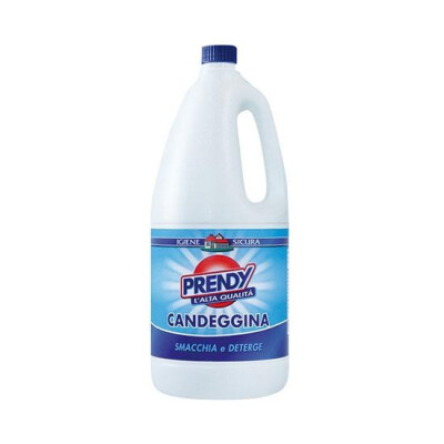 PRENDY CANDEGGINA CLASSICA 1000 ML