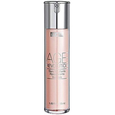 PUPA AGE REVOLUTION SIERO LIFTANTE 50 ML