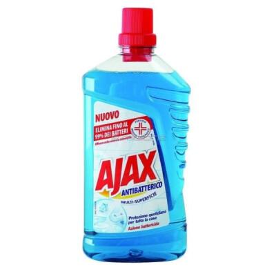 AIAX DISINFETTANTE 1000 ML