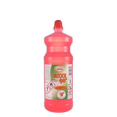 AMACASA ALCOOL FLACONE PROFUMATO 750 ML