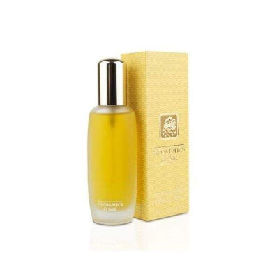 CLINIQUE AROMATIC ELIXIR EAU DE PARFUM 100 ML VAPO