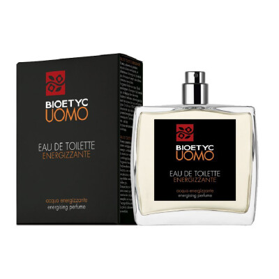 BIOETYC EDT UOMO ORIGINAL 100 ML