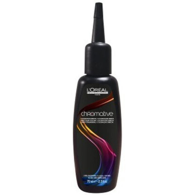 L'OREAL CHROMATIVE 6,40 CAIENNA INTENSO