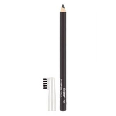 DEBBY EYEBROWN PENCIL N.05
