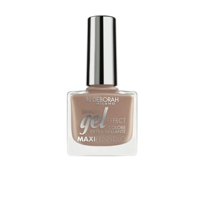DEBORAH SMALTO GEL EFFECT PINK PULSE 1