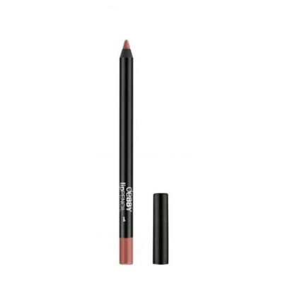 DEBBY LIP PENCIL WATER PROOF 01