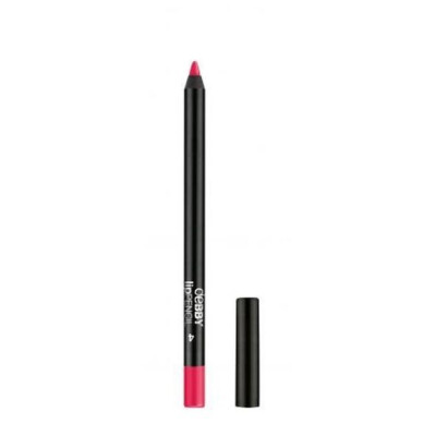 DEBBY LIP PENCIL WATER PROOF 04