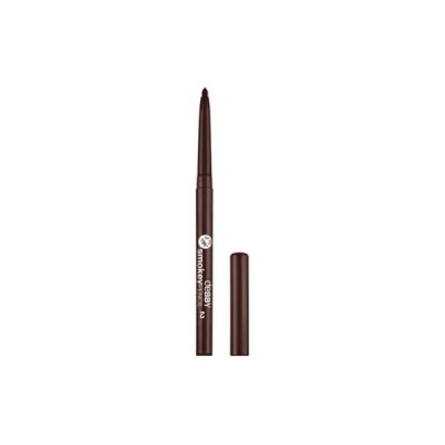 DEBBY MATITA OCCHI SMOKEY PENCIL 02 BROWN
