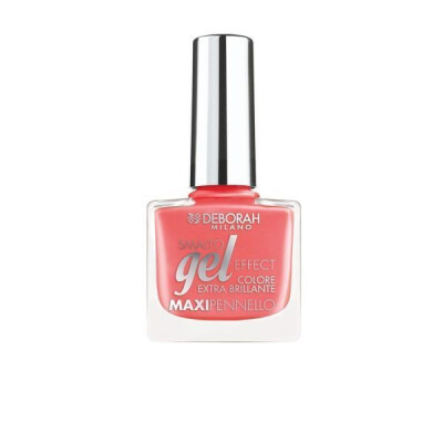DEBORAH SMALTO GEL 107 LITCHI JUICE
