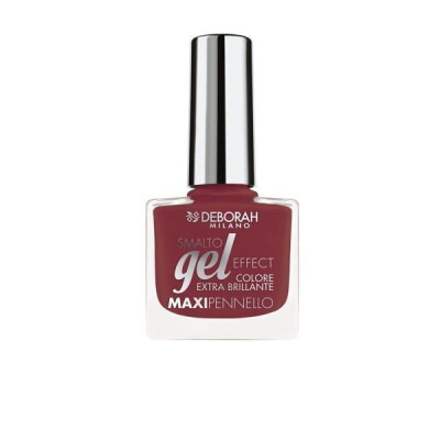 DEBORAH SMALTO GEL 112 A'AI JUICE
