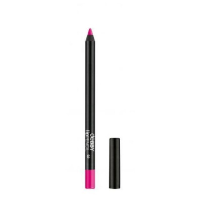 DEBBY LIP PENCIL WATER PROOF 03