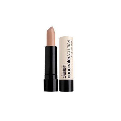 DEBBY STICK CONCEALER 01 LIGHT