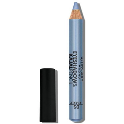 DEBORAH OMBRETTO EYESHADOW & KAJAL PENCIL N. 05