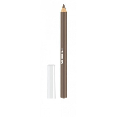 DEBBY EYEBROWN PENCIL N.03