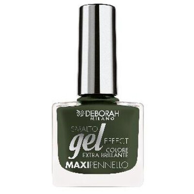 DEBORAH SMALTO GEL EFFECT 119