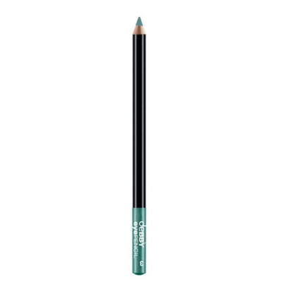 DEBBY NEW EYEPENCIL 3 ACQUA