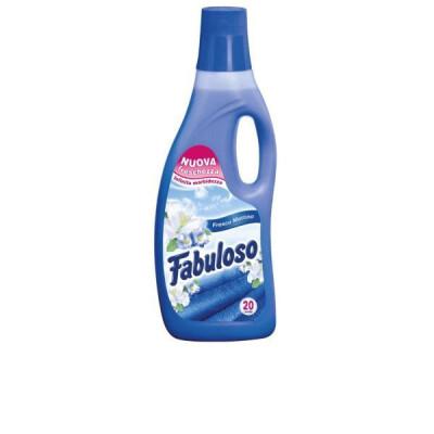 FABULOSO AMMORBIDENTE FRESCO MATTINO 1,5 LT