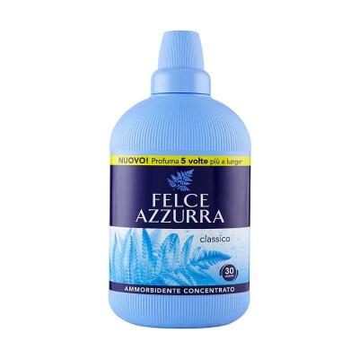 FELCE AZZURRA AMMORBIDENTE CONCENTRATO CLASSIC 30 LAVAGGI