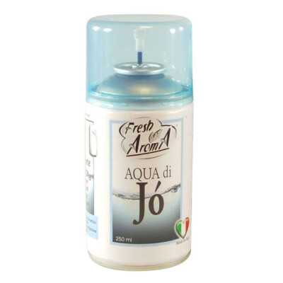 FRESH AROMA DEODORANTE RICARICA ACQUA DI JO SPRAY 250 ML