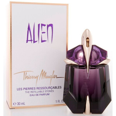 THIERRY MUGLER ALIEN EDP VAPO 30 ML