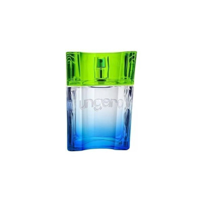 EMANUEL UNGARO POWER EAU DE TOILETTE 30 ML SPRAY
