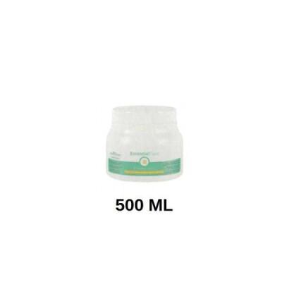 LIGHT IRRIDIANCE ESSENTIAL CARE MASCHERA CAPELLI SFIBRATI/MOLTO TRATTATI 500 ML