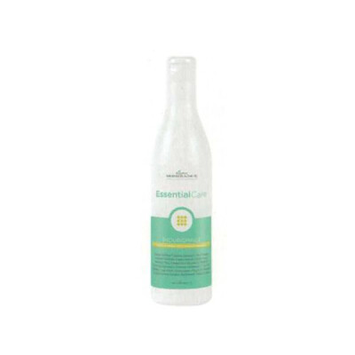 LIGHT IRRIDIANCE ESSENTIAL CARE SHAMPOO CAPELLI SFIBRATI/MOLTOTRATTATI 1000 ML