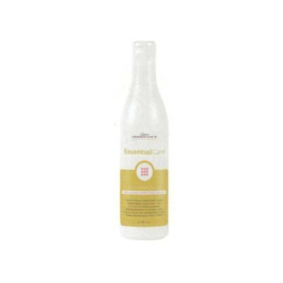 LIGHT IRRIDIANCE SHAMPOO CAPELLI SECCHI/CRESPI 1000 ML