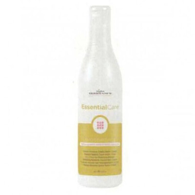 LIGHT IRRIDIANCE ESSENTIAL CARE SHAMPOO CAPELLI SECCHI/CRESPI 500 ML