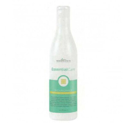LIGHT IRRIDIANCE ESSENTIAL CARE SHAMPOO CAPELLI SFIBRATI/MOLTOTRATTATI 500 ML