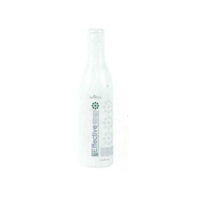 LIGHT IRRIDIANCE EFFECTIVE CARE SHAMPOO ANTICADUTA 500 ML