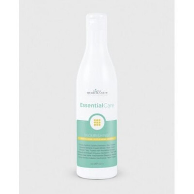 IRRIDIANCE SHAMPOO NOURISHING ESSENTIAL CARE 300  ML