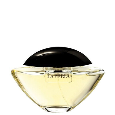 LA PERLA EDT 80 ML