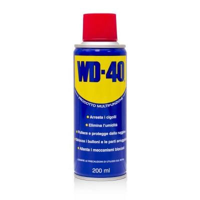 WD-40 ML.200