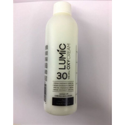 LUMIC OSSIGENO 150 ML 30 VOLUMI