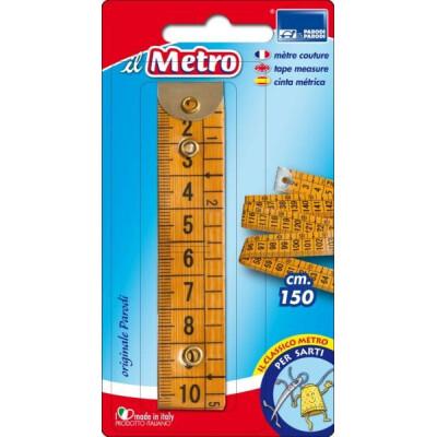 METRO PER SARTI 150 CM