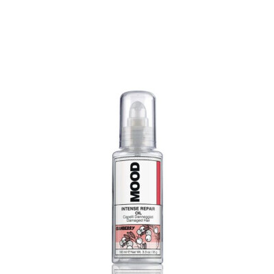 MOOD OIL INTENSE REPAIR 100 ML