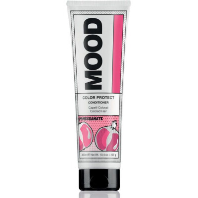 MOOD CONDITIONER COLOR PROTECT 300 ML