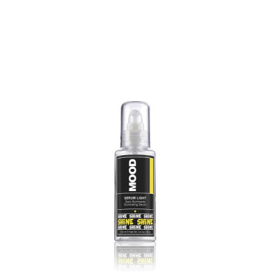 MOOD SERUM LIGHT SHINE 100 ML