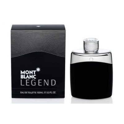 MONT BLANC LEGGEND EDT 30 ML