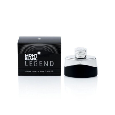 MONT BLANC LEGGEND EDT 50 ML