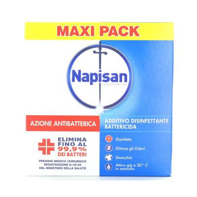 NAPISAN POLVERE GR 1200