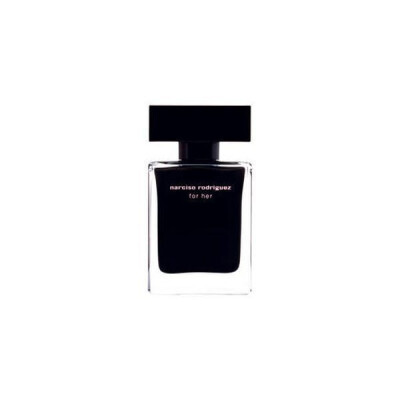 NARCISO RODRIGUEZ FOR HER EAU DE TOILETTE 30 ML VAPO