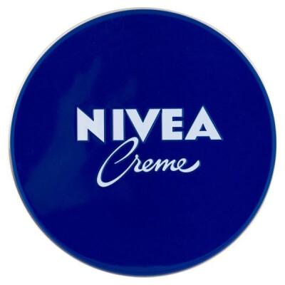NIVEA CREMA MANI 150 ML