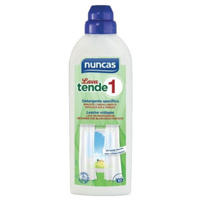 NUNCAS LAVA TENDE 1 750 ML