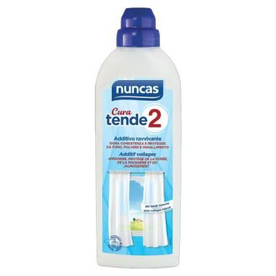 NUNCAS CURA TENDE 2 750 ML