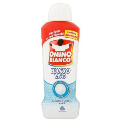 OMINO BIANCO BIANCO VIVO 1 LT