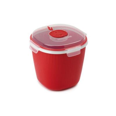 SNIPS CUOCI POP-CORN POPPER 1,5 LT PER FORNO A MICROONDE