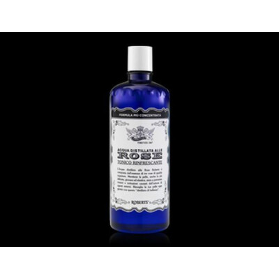 ACQUA ALLE ROSE ACQUA DISTILLATA 300 ML